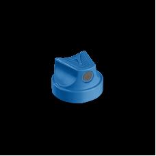 Molotow Flame Cap Superfine Blau/Grau
