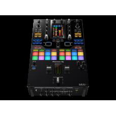 Pioneer DJM-S11 Mixer