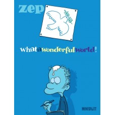Zep - What a wonderful world