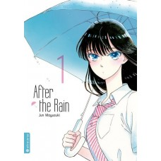 Mayuzuki Jun - After the Rain Bd.01 - 10