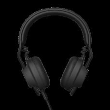 AIAIAI - TMA 2 Modular DJ