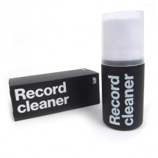 AM - Record Cleaner Spray 200ml
