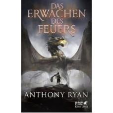 Anthony Ryan - Draconis Memoria Bd.01 - 03