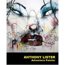 Gastman Roger - Anthony Lister
