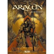 Le Breton Roman - Arawn Bd.01 - 06
