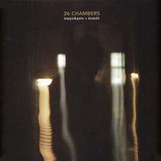 Beppo und Pete x dude26 - 26 Chambers