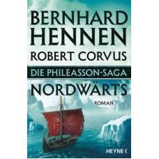 Bernhard Hennen - Phileasson Saga Bd.01 - 09
