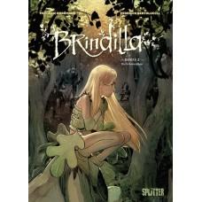 Frederic Brremaud - Brindilla Bd.01 - 02