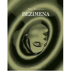 Nina Bunjevac - Bezimena