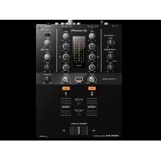 Pioneer DJM-250MK2 Mixer