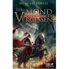 Brian Lee Durfee - Die fünf Kriegerengel Bd.01 - 02