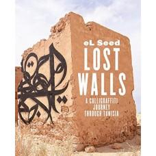 El Seed - Lost Walls