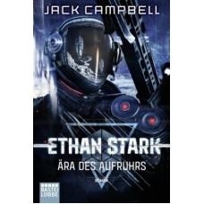 Jack Campbell - Ethan Stark - Rebellion auf dem Mond Bd.01 - 03