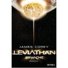 James Corey - Expanse Bd.01 - 08