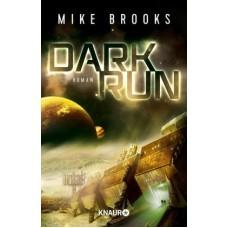 Mike Brooks - Keiko Bd.01 - 02