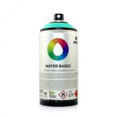 MTN Water Based 300ml