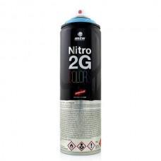 MTN Nitro 500ml