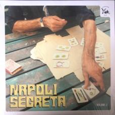 Various - Napoli Segreta Vol.02