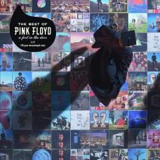 Pink Floyd - Best Of (Foot In The Door)