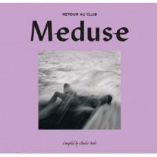 Charles Bals - Retour Au Club Meduse