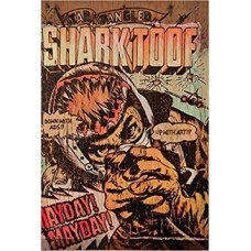 Nys Dambrot Shana - Sharktoof