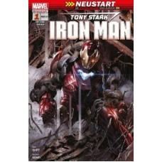 Dan Slott - Tony Stark Iron Man Bd.01 - 04