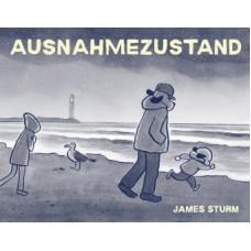 James Sturm - Ausnahmezustand