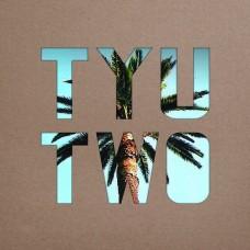 Testiculo Y Uno - Two