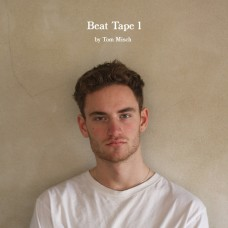 Tom Misch - Beat Tape 01