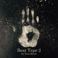 Tom Misch - Beat Tape 02