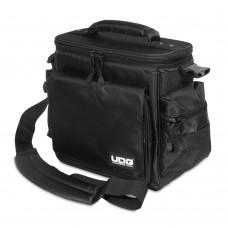 UDG - Ultimate SlingBag Black MK2